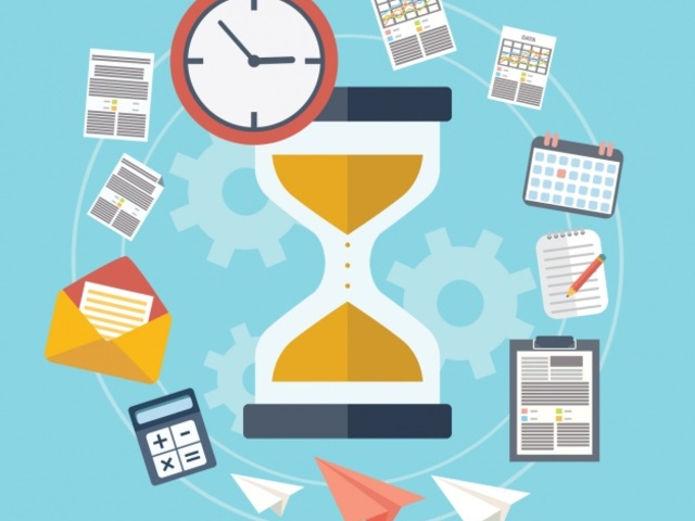 Visszaszámlálás indul, ideje felkészülni a számlaszintű adatszolgáltatás változásaira