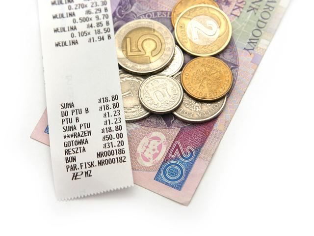 Változnak a kifizetés szabályai