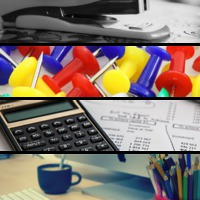 Az egyéni vállalkozók tárgyi eszközökre vonatkozó költségelszámolásának változása 2019. évtől