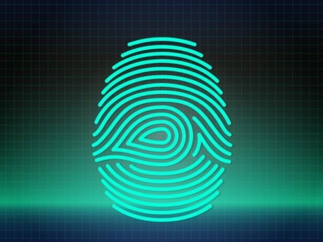 Biometrikus adatok kezelése a munkahelyen