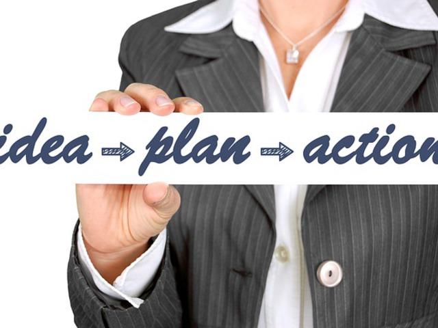 Új előírások a közbeszerzési eljárás előkésztése körében
