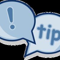 Tapasztalatok és gyakorlati tanácsok az elektronikus közbeszerzési rendszer alkalmazásával kapcsolatosan
