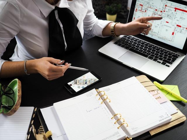 Átalakulási vagyonmérleg könyvvizsgálati kötelezettsége