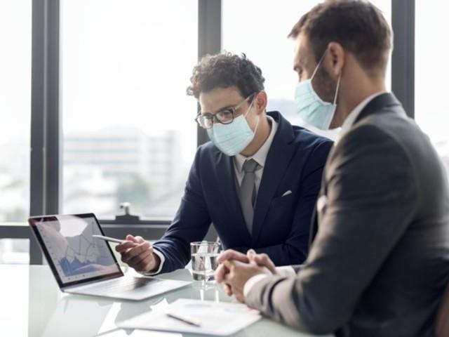 Fontos rendelet jelent meg a veszélyhelyzet miatt nehéz helyzetben lévő cégek támogatására