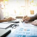 Ötmillió forint adóelengedést is kaphatnak a vállalkozások