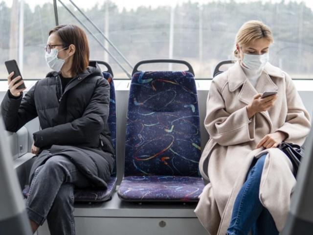 Járulékcsökkentés a járvány idejére - Részletszabályok 1.