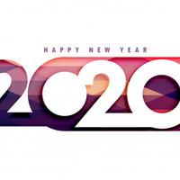 2020. január 1-jétől irányadó közbeszerzési értékhatárok