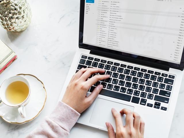 2019. szeptember 30.: Az éves informatikai beszerzési terv elkészítésének határideje