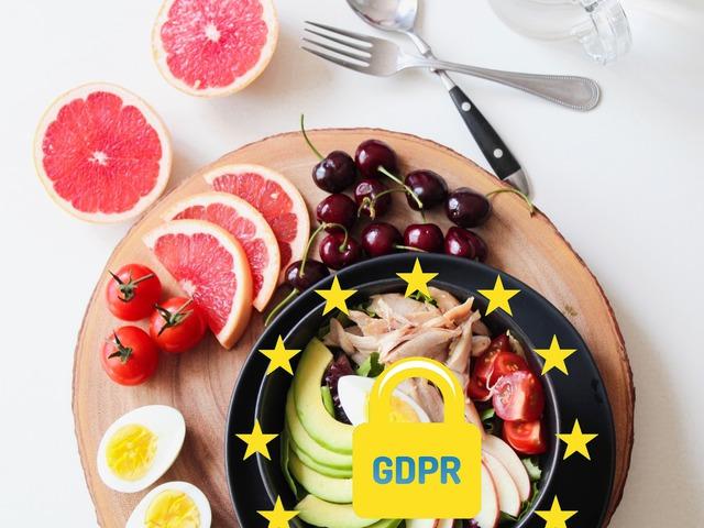 GDPR-salátatörvény 1.
