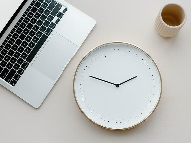 Közelgő adatszolgáltatási határidők…