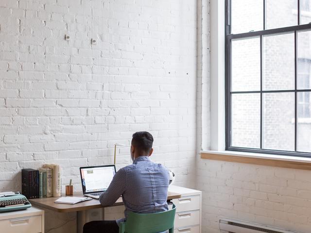 A veszteségelhatárolás szabálya egyéni vállalkozó által alapított egyszemélyes kft-ben
