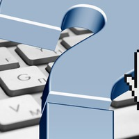 AEO engedéllyel kapcsolatos kérelmek elektronikus benyújtása