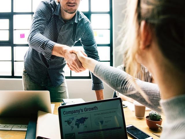Egyéni vállalkozóból korlátolt felelősségű társaság