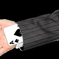 Követelés megvásárlás, vagy finanszírozási forma a faktorálás?