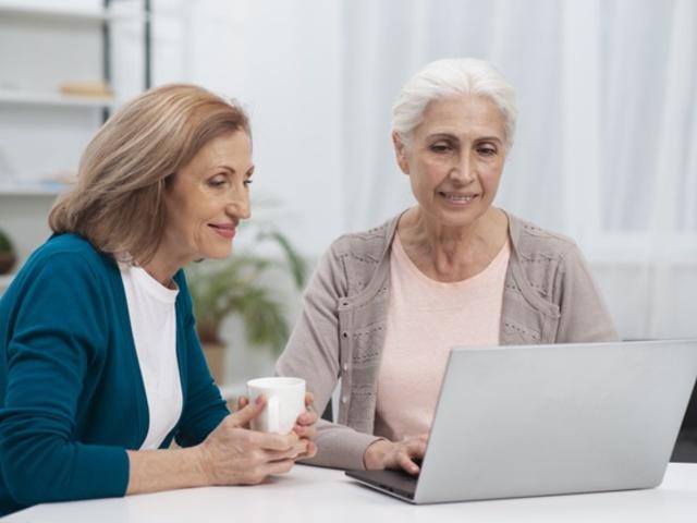 Átmeneti időszak a nyugdíjasok foglalkoztatásában