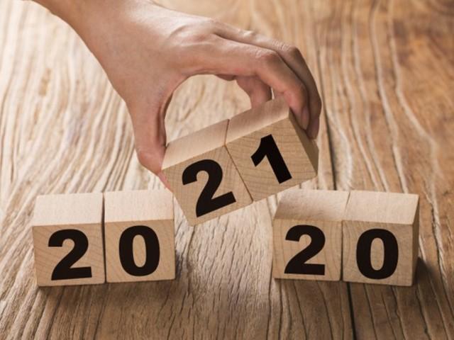 Fontos változások a helyi adóban 2021-től