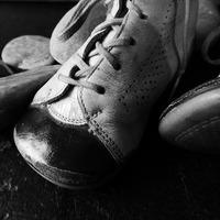 A keresőtevékenység tiltása - 6. rész