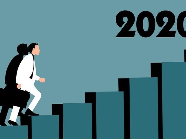 Elfogadták a 2020. évi adóváltozásokat