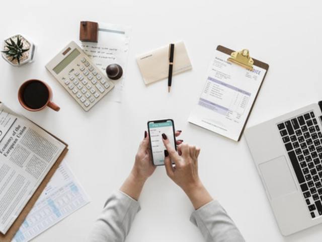 Az online számlázás végrehajtásának részleteit szabályozó rendelet módosítása