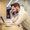 Március 31-ig tart a szankciómentes időszak az online adatszolgáltatási kötelezettség egyes eseteiben
