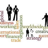 Az IFRS bevezetésének kihívásai – áttérés az IFRS használatára