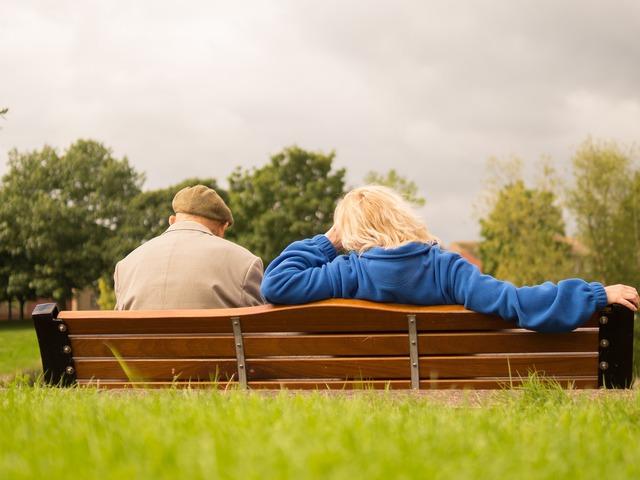 Nyugdíjas kérdések