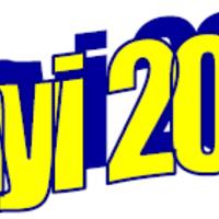 Mi mennyi 2015-ben?