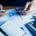 Adótanácsadók, adószakértők és okleveles adószakértők kötelező igazolványcseréje