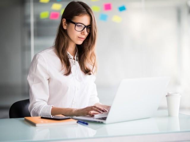 A kisadózó vállalkozás tájékoztatási kötelezettsége