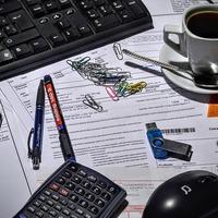 A számviteli beszámolók közzététele, valamint passzív státusza