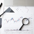 Piaci áron történő értékelés