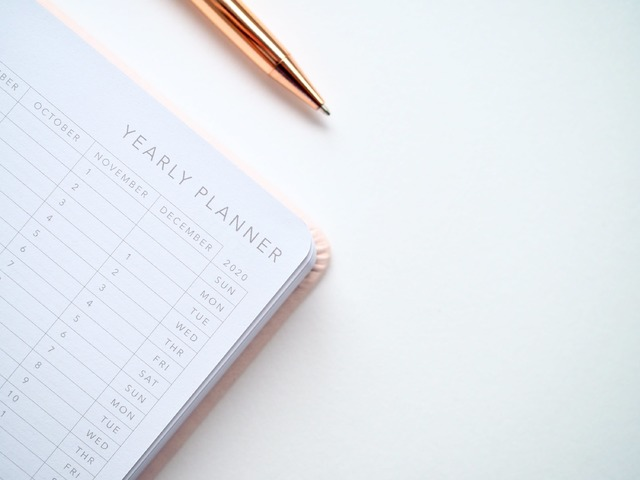 Mi változik még a számviteli törvényben?