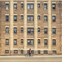 """Itt a """"CSOK"""" - Használt lakásra is jár a családok otthonteremtési kedvezménye július 1-jétől"""