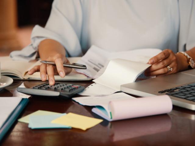 A vagyonvesztés rendezésének 10 lehetséges módszere - III. rész