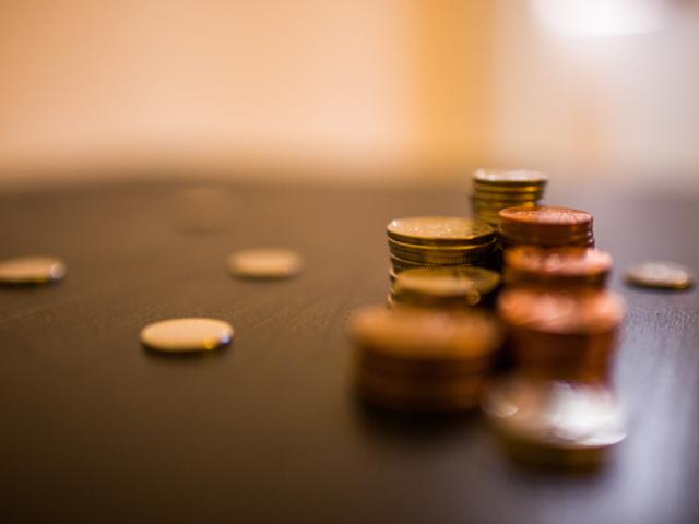 A behajtási költségátalány és következményei - I. rész