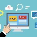 Új adatbázis a NAV honlapján