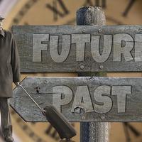 Kísért a múlt  - Néhány szó az adóregisztrációs eljárásról