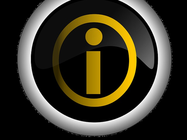 Tájékoztató az online pénztárgéppel kapcsolatban - NAV