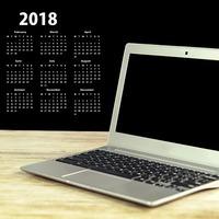 A NAV számlaszámok és adónemeik 2018.január 1-jétől érvényes jegyzéke