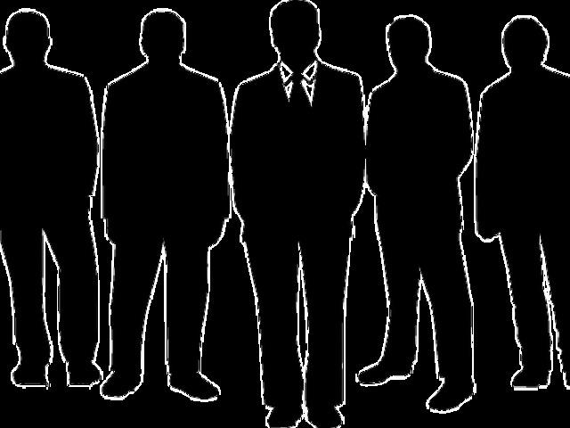 Alvállalkozók bevonására vonatkozó szabályok