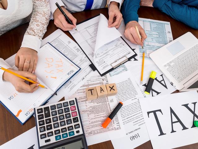2020. január 1-jétől változott az adótanácsadók, adószakértők, okleveles adószakértők továbbképzési rendszere