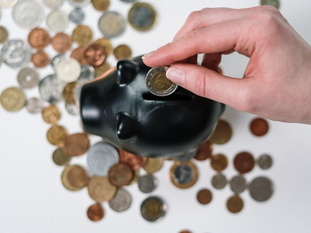 A vagyonvesztés rendezésének 10 lehetséges módszere - VIII. rész