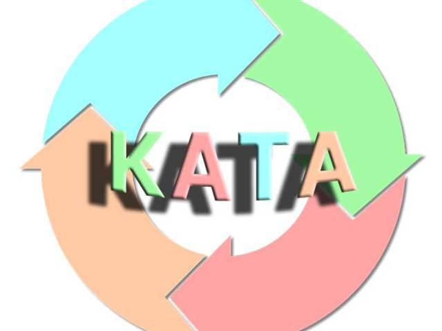 Kata-t érintő változások 2017/2018.