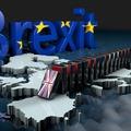 A BREXIT hatása a vámtevékenységekre II.