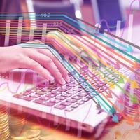 Az adó alapjának utólagos csökkentése az online adatszolgáltatás rendszerében