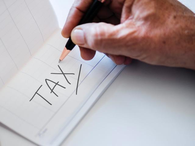Szociális hozzájárulási adó megfizetésének korlátja