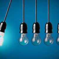 Vállalkozások innovációs járuléka 2015. évben