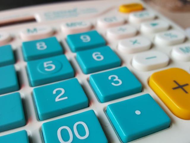 Alanyi adómentesség értékhatár számítás