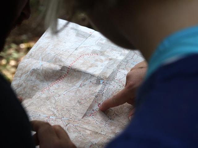 Hivatali üzleti utazás, és a kiküldetési rendelvény pontosítása