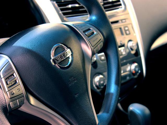 Új napidíj értékek 2016 évtől a gépkocsivezetőknek és árukísérőknek